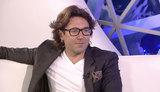 Андрей Малахов рассказал, сколько просил скопинский маньяк за интервью