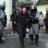СБУ сообщила о захвате сепаратистами 60 заложников в Луганске