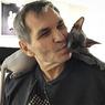 Семья Алибасова потеряла 800 тысяч рублей из-за мошенника и подставного кота