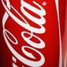 Диетолог за взятку делал для Coca-Cola хорошие показатели