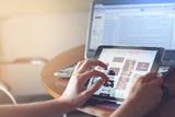 Популярный в России бесплатный сервис Opera VPN прекращает работу с 30 апреля
