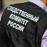 В СК сообщили об участившихся случаях исчезновения детей