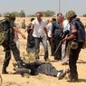 На Синае ликвидирован один из главарей египетской ячейки ИГ