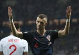 Футболист сборной Хорватии попал в больницу за несколько дней до финала ЧМ-2018