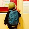Средние затраты на подготовку к школе за два года выросли в два раза