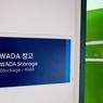 В WADA прокомментировали перспективу лишения России права на соревнования