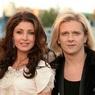 Стало известно, почему Анастасия Макеева подала на развод с Глебом Матвейчуком