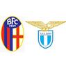 «Болонья» - «Лацио» – онлайн-видеотрансляция футбольного матча!
