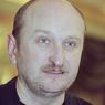 Выяснилось, кто заменит Олега Табакова на посту худрука МХТ им. Чехова
