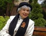 93-летняя актриса Вера Васильева вспомнила о домогательствах известного режиссера