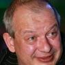 В крови актёра Марьянова нашли сильнодействующие вещества
