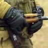 Из воинской части под Одессой дезертировали вооруженные солдаты