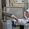 Повар детсада в Кузбассе нашел в хлебе крысиный яд