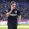 """УЕФА оштрафует """"Интер"""" на несколько миллионов евро"""