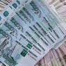 Банкротства в туротрасли могут продолжиться в октябре