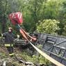 Один человек погиб и 10 пострадали в ДТП с автобусом с россиянами в Италии