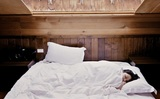 Ученые выявили смертельную опасность недосыпа