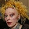 Жанна Агузарова снова поражает публику внешним видом, даже в 57 лет