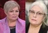 Старшая дочь Лидии Федосеевой-Шукшиной вспомнила, как мать ее оставила