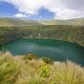 Вулкан-зомби грозит снести Новую Зеландию