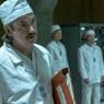 Создатель «Чернобыля» прокомментировал слухи о втором сезоне сериала