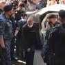 Обвинение запросило для Ефремова 11 лет тюрьмы