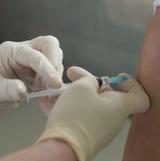 Минобороны отобрало добровольцев для испытания вакцины от COVID-19