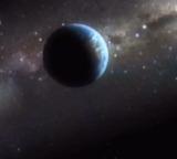 НАСА: Через 30 лет планета Земля может исчезнуть