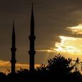 В Турцию прибыл новый российский посол
