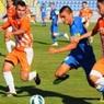 Суркис: Профессионального футбола в Крыму пока не будет