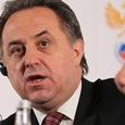 Министерство спорта недовольно российскими баскетболистами