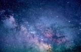 Астрономы заявили о существовании трещин во Вселенной