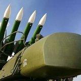 В Минобороны РФ внесли ясность относительно боеготовности систем ПВО в ДФО