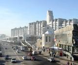 МИД Белоруссии потребовал от Польши и Литвы сократить число сотрудников посольств