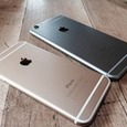 iPhone 6s и iPhone 6s Plus уже в продаже