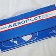 ФАС недовольна ценами «Аэрофлота» после ухода «Трансаэро»