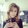 Екатерина Архарова показала первое фото новорожденного