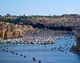 """Названы имена новых владельцев """"золотых паспортов"""" Мальты, среди них снова немало россиян"""