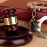 Прокурор просит суд не судить Васильеву строго