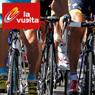 Данни Ван Поппель выиграл 12-й этап Вуэльты