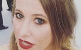 """Размышления Ксении Собчак о """"бохатой жизни"""" вызвали волну возмущения"""