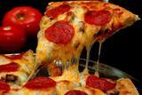 Пицца хочет открыть кулинарную страницу списка Всемирного наследия ЮНЕСКО