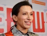 Экс-участнице Comedy Woman Елене Брощевой сделали операцию