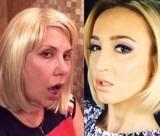 Марина Федункив сразила очередной пародией на блондинку Ольгу Бузову (ВИДЕО)