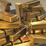 Россия стала крупнейшим покупателем золота в I квартале 2019 года