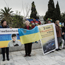 В Донецке Ростовской области начинается суд