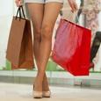 Куда уйдет шоппинг после самоизоляции