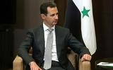 Жена президента Сирии госпитализирована из-за онкологии