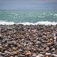 Туроператоры рассказали, в каких странах больше всего самых чистых пляжей в мире