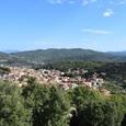 В итальянской деревне продаётся сотня домов по доллару каждый